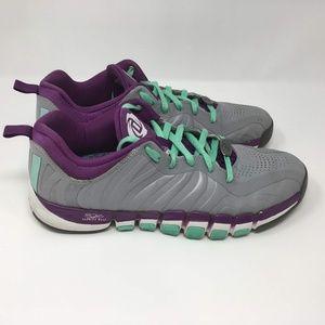Adidas Derrick Rose Mens Sneakers Size 11.5
